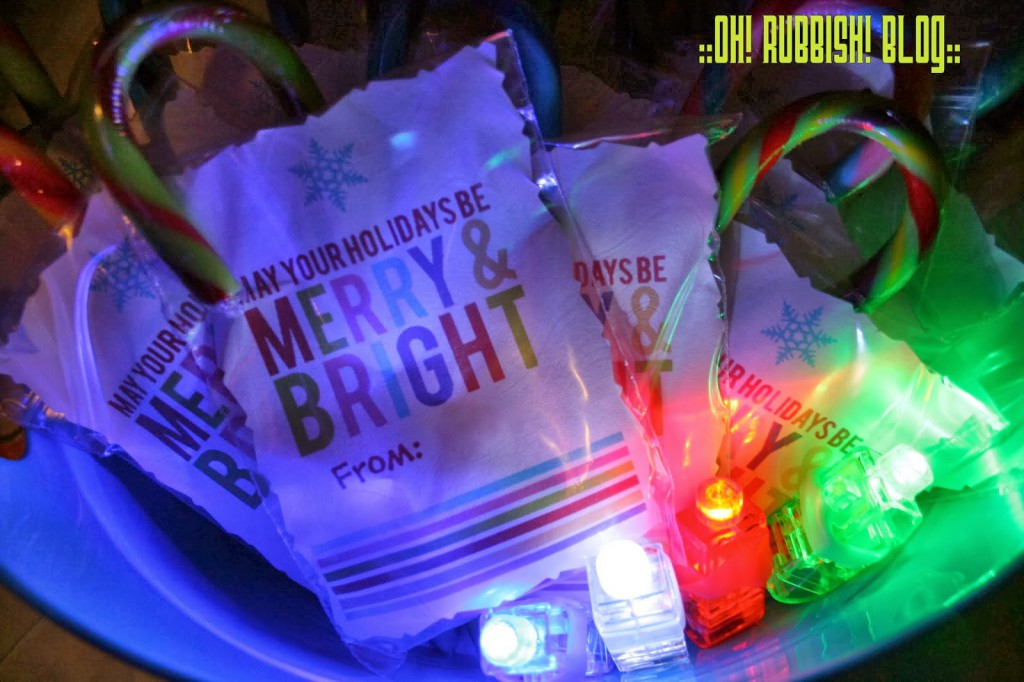 Cheap Christmas Led Lights