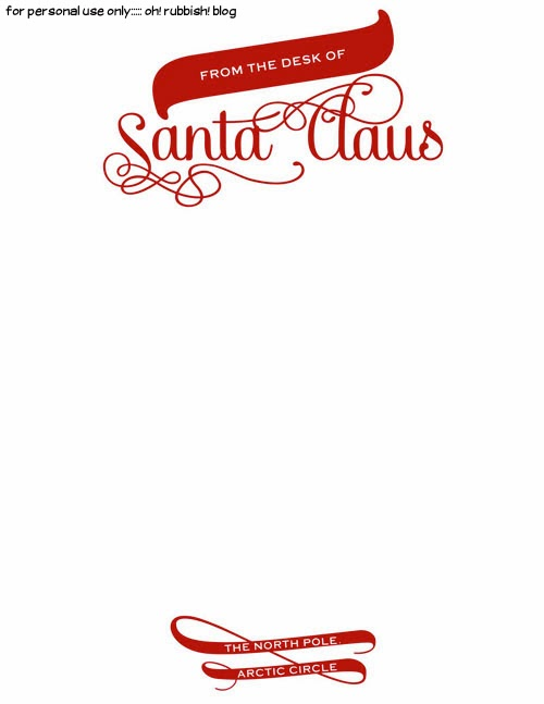 Blank santa letter template free vatozozdevelopment santa letter template free printable thanks for the milk spiritdancerdesigns