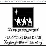 3-KINGS-DAY-NOTE.-oh-rubbish-blog