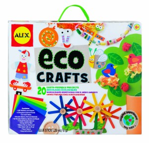 Alex Eco Craft Kit