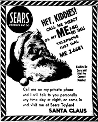 Why_NORAD_Tracks_Santa