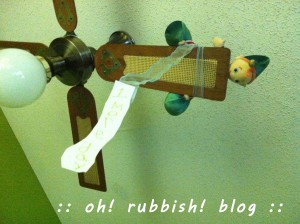 elf on the shelf. oh rubbish blog 18