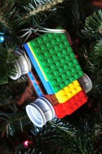 lego CHRISTMAS TREE time!-573