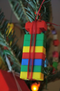 lego CHRISTMAS TREE time!-602