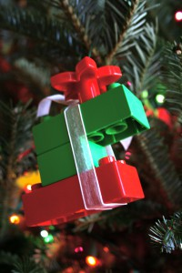 lego CHRISTMAS TREE time!-615