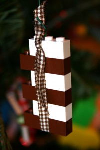lego CHRISTMAS TREE time!-620