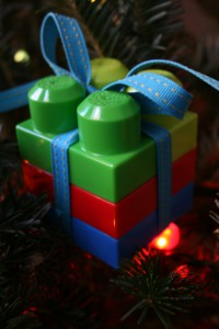 lego CHRISTMAS TREE time!-655
