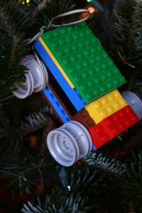 lego CHRISTMAS TREE time!-664