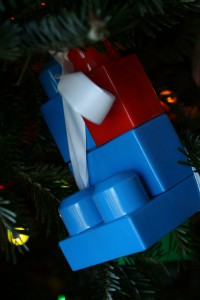 lego CHRISTMAS TREE time!-670