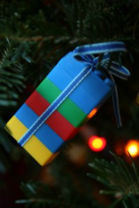 lego CHRISTMAS TREE time!-671