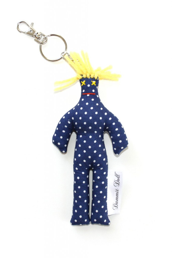 photograph relating to Dammit Doll Printable Pattern referred to as Its the self-worthwhile, disappointment relieving, hysterically