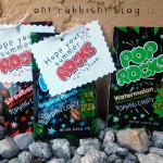 Hope your Summer Rocks POP ROCKS Printable by oh rubbish blog