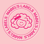 Mabel's Labels Coupon Code