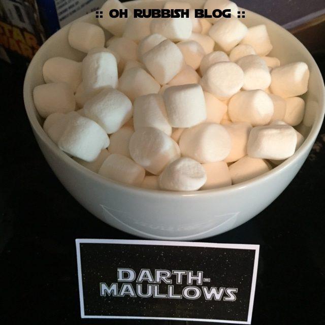 darth-maullows